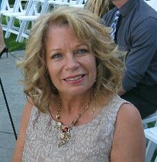 Judy Gimenez